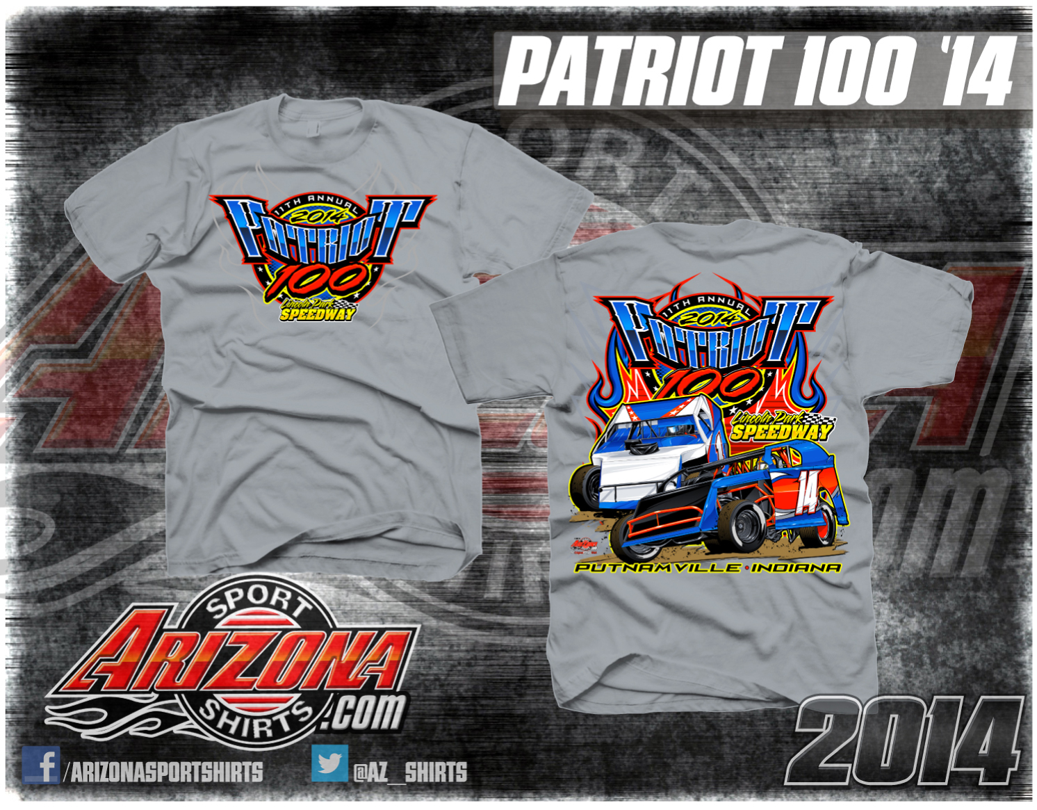 patriot-100-layout-14