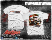 81-speedway-sprints-13