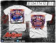 firecracker100-14