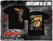 outlaw_rc_temp