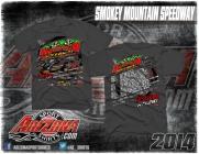 smokey-mountain-speedway-1