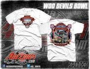 woo-devilsbowl14-mock