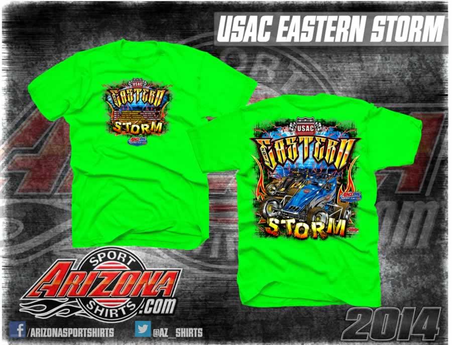usac-easternstorm14-mock-eg