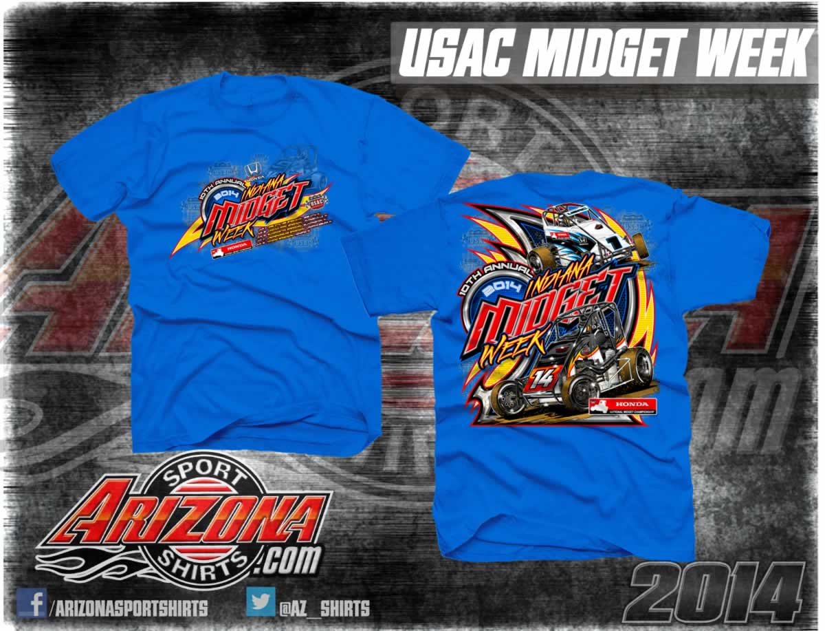 usac-midgetweek14-mock-bl