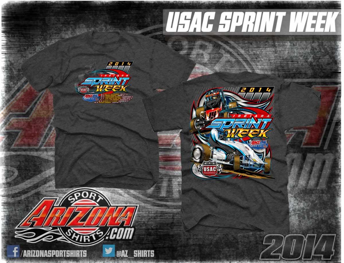 usac-sprintweek14-mock-dh