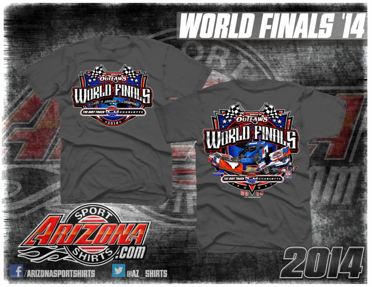 woo-world-finals-14