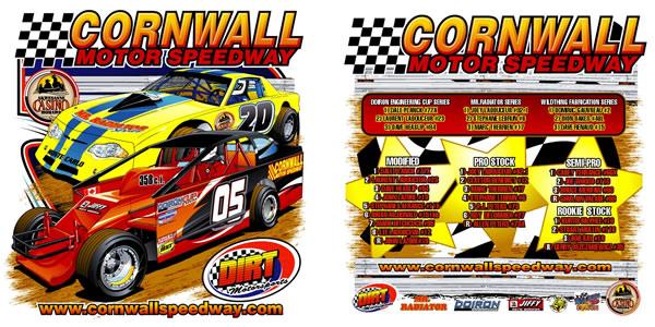 cornwallspeedway05