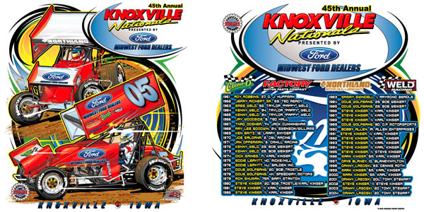 knoxvillenationals05