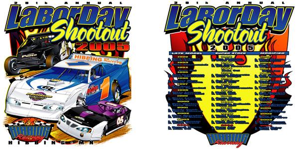 labordayshootout05