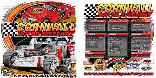 cornwallspeedway06