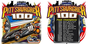 pittsburgher06