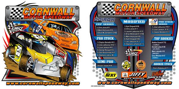 cornwall07