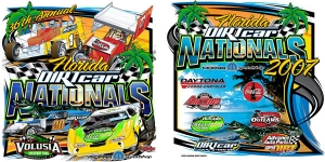 dirtcarwinternationals07