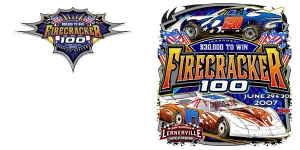 firecracker10007