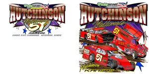 hutchinsonnationals07