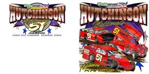 hutchinsonnationals07