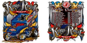 kingsroyal07