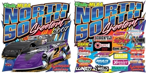 northsouthshootout07