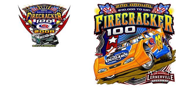 firecracker10008