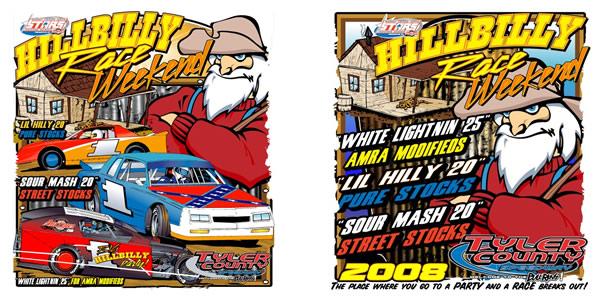 hillbilly10008