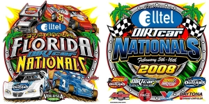dirtcarnationals08