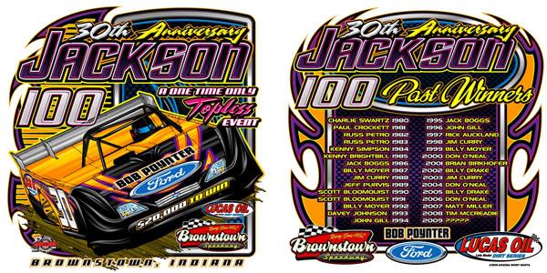jackson10009
