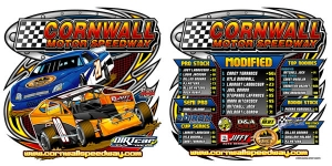 cornwall09