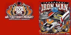 ironman5509