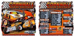 cornwallmotorspeedway2010