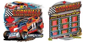 cornwallspeedway11