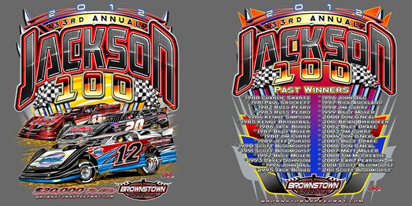 jackson100129