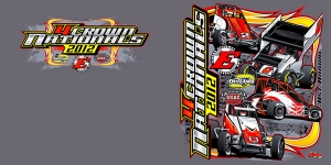 4crownnationals129