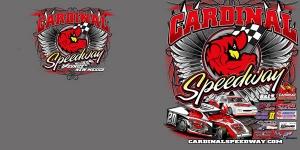 cardinalspeedway12