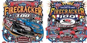 firecracker100127