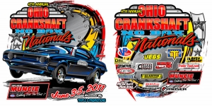 ohiocrankshaftnationals