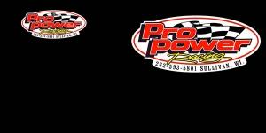 propower05