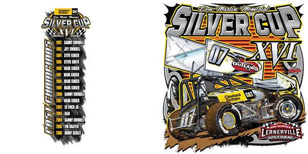 silvercup07