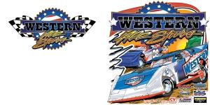 westernallstars08