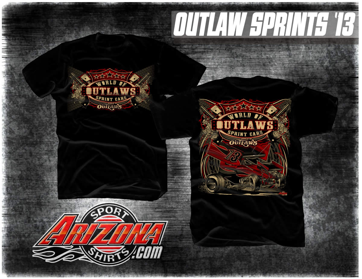 outlaw-sprints-13