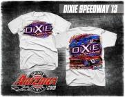 dixie-speedway-13