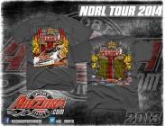 ndrl-tour14-mock-c