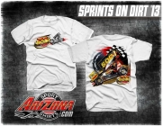 sprints-on-dirt-layout-13