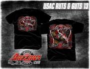 usac-ruts-guts-13