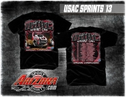 usac-sprint-car-compblk