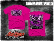 woo-sprint-pink-13