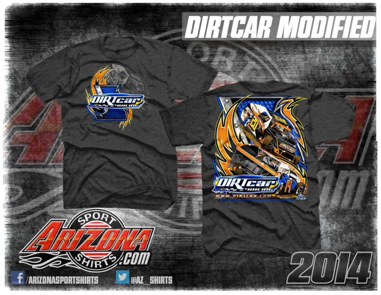 dirtcar-modifieds-14