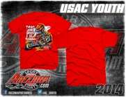 usac-youth-14
