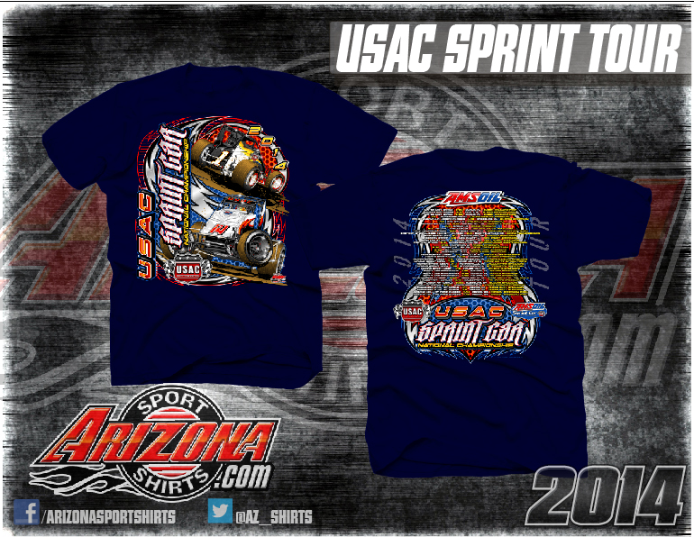 usac-sprint-mid-14