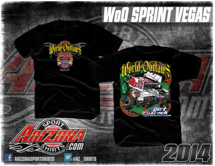 woo-sprint-vegas-layout-14