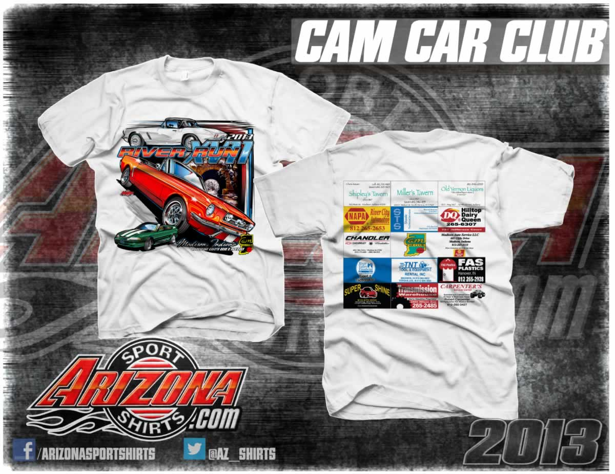 cam-car-club-river-run-13